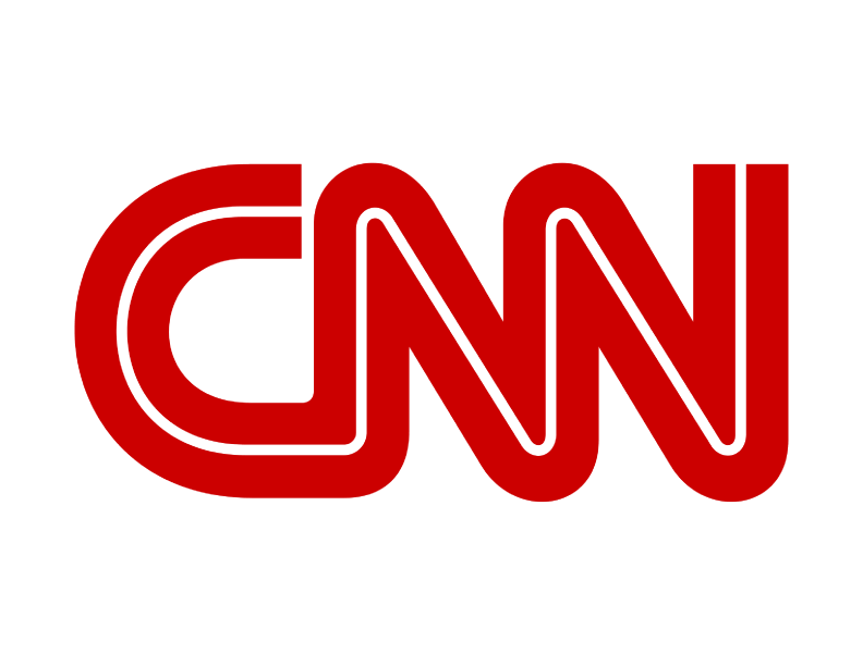 client list - cnn logo